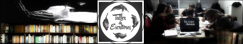https://tallerdeescritores.org/taller-de-escritura-creativa-avanzado/