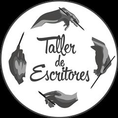 Taller de escritores de Granada